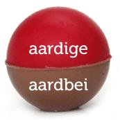 bikkel_naam_dubbel_erin_01_aardbei