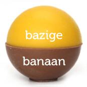 bikkel_naam_dubbel_erin_06_banaan