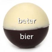 bikkel_naam_dubbel_erin_07_bier