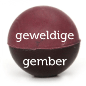 bikkel_naam_dubbel_erin_11_gember
