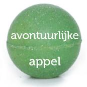 bikkel_naam_dubbel_erin_13_appel