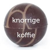 bikkel_naam_dubbel_erin_15_koffie