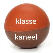 bikkel_naam_dubbel_erin_19_kaneel
