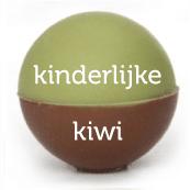 bikkel_naam_dubbel_erin_23_kiwi