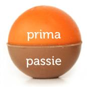 bikkel_naam_dubbel_erin_25_passie