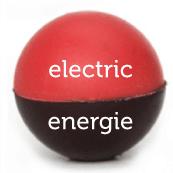 bikkel_naam_dubbel_erin_27_energie