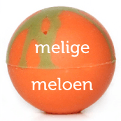bikkel_naam_dubbel_erin_31_meloen