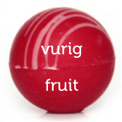 bikkel_naam_dubbel_erin_32_fruit