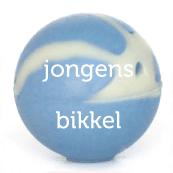 bikkel_naam_dubbel_erin_33_jongens