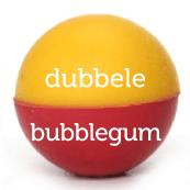 bikkel_naam_dubbel_erin_35_bubbelgum
