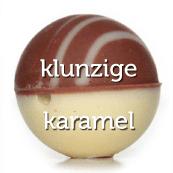 bikkel_naam_dubbel_erin_36_karamel