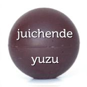 15_bikkels_dubbelle_naam_juichende-yuzu