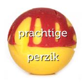 15_bikkels_dubbelle_naam_prachtige-perzik
