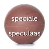 15_bikkels_dubbelle_naam_speciale-speculaas