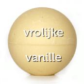 15_bikkels_dubbelle_naam_vrolijke-vanille