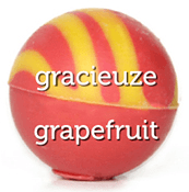 15_bikkels_dubbelle_naam_gracieuze_grapefruit