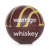 15_bikkels_dubbelle_warrige_whiskey