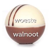 15_bikkels_dubbelle_woeste_walnoot