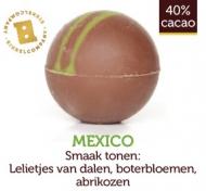 4_origine_label_mexico_melk