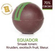 6_origine_label_equadore