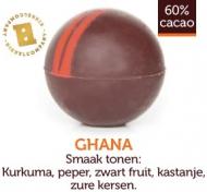 7_origine_label_ghana